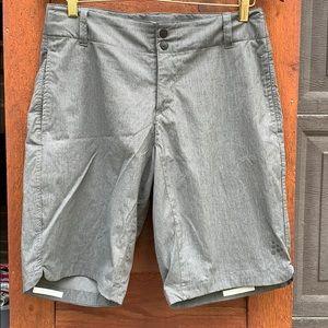 Craft Mountain Bike Shorts NWOT medium